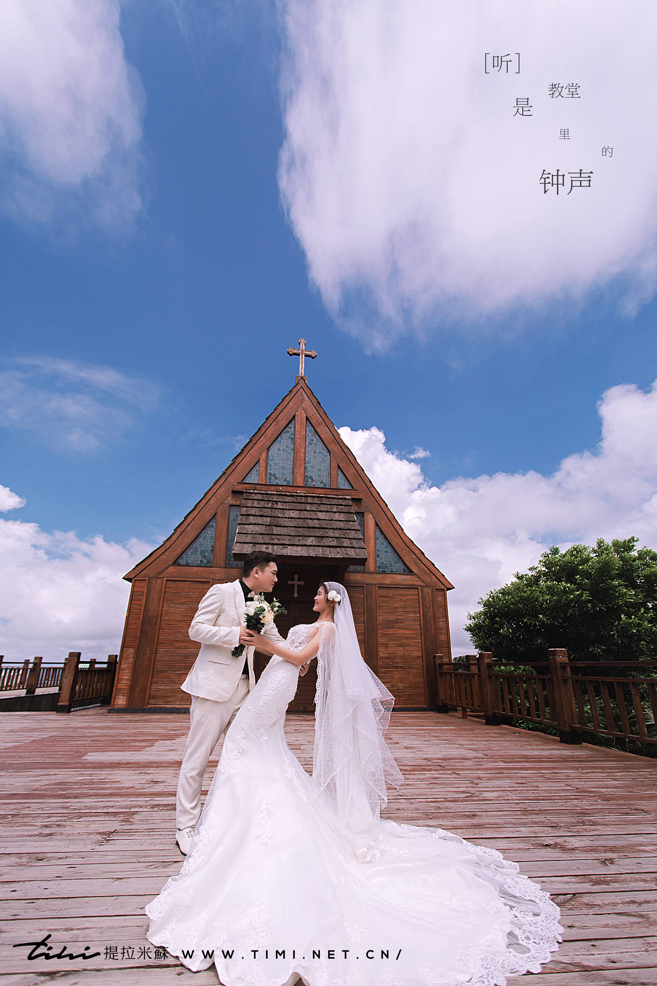 婚纱三亚摄影_三亚海景婚纱摄影图片