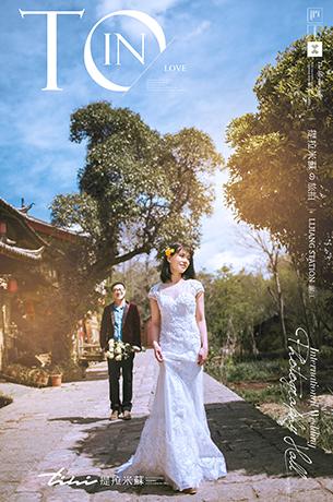张利伟  杨晓丽(2)