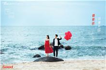 巴厘岛海外婚纱照小攻略