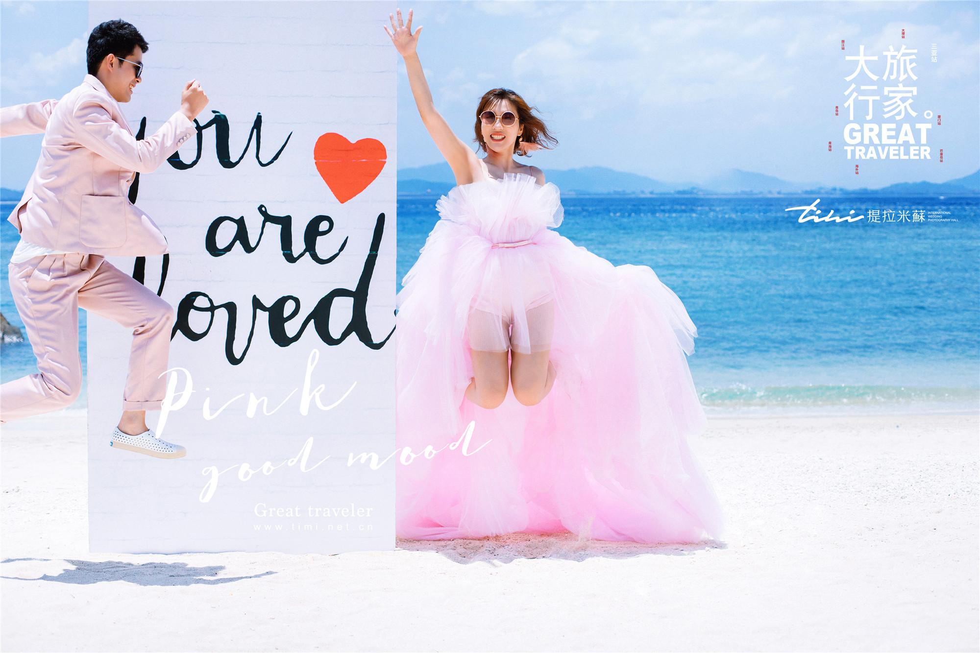 去巴厘岛拍婚纱照的攻略
