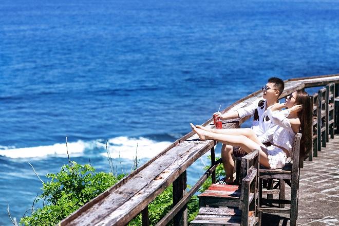 选择去巴厘岛婚纱摄影机构应该要注意点什么呢