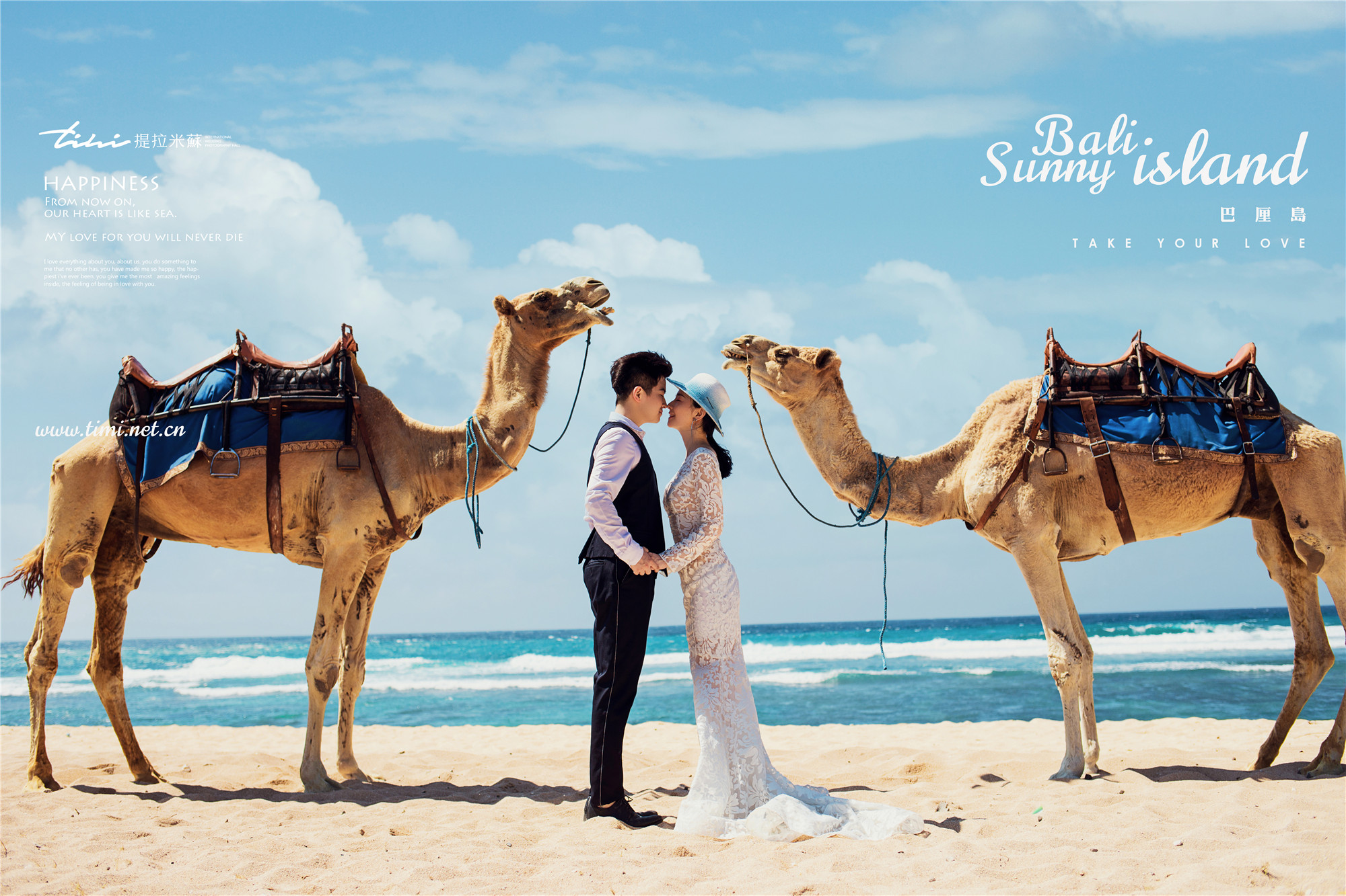 巴厘岛旅拍婚纱摄影多少钱有哪些景点