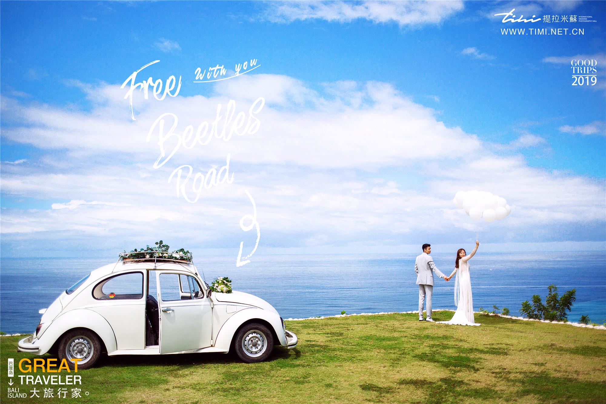 圣托里尼旅拍婚纱摄影有哪些景点