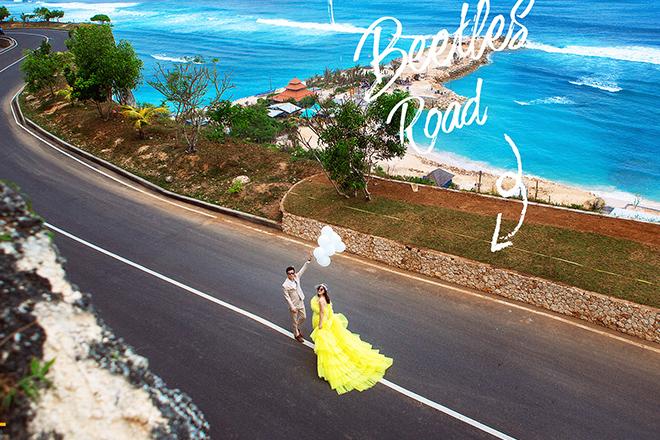 普吉岛旅拍婚纱照的攻略