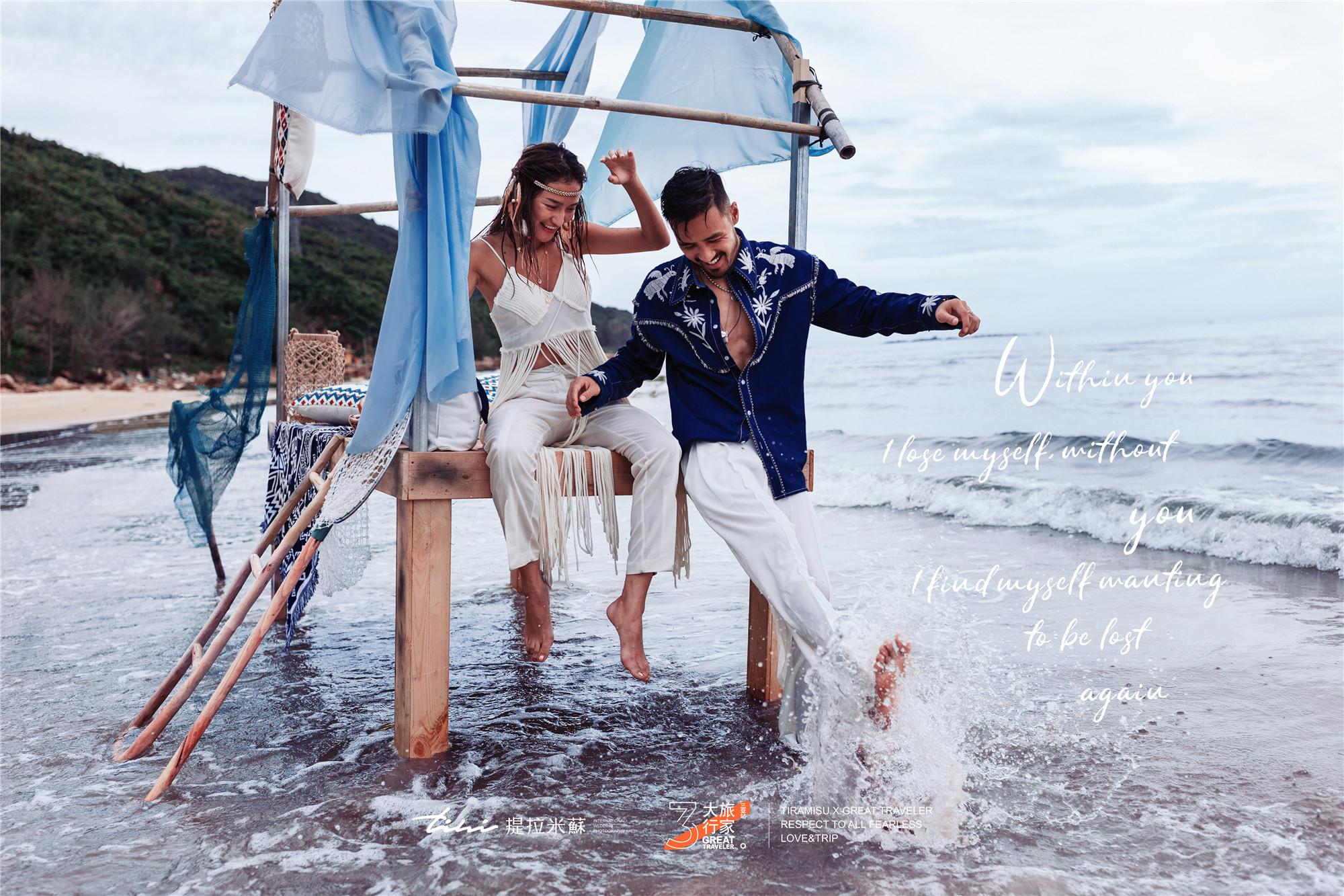 巴厘岛适合拍婚纱照景点有哪些